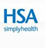 Please click here to view teh HSA website